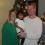 Roberts' Nicaragua Adoption Story