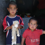 The Need for Adoption in Mexico