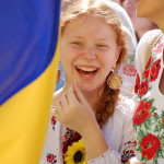 Why Should You Choose MLJ Adoptions to Adopt from Ukraine?