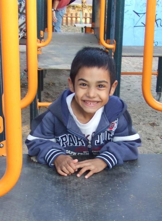 Bulgarian Adoption - Adopt A Child From Bulgaria ...