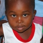 Top Ten Reasons to Adopt From Haiti