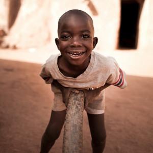 Burkina Faso4_credit needed