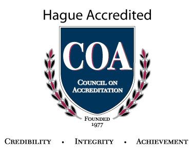 Hauge-COA