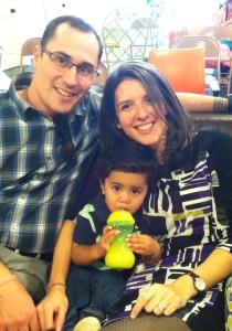 adoption from samoa