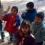 Where Do Children in Bulgaria Live?