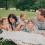 Latin American Adoption Story: Scharmahorn Family