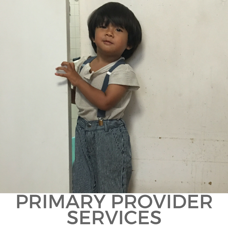 pp-services