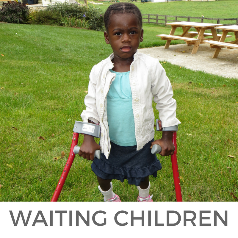 waiting-children