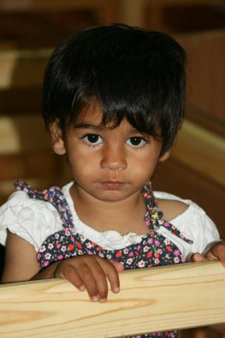 Differences in Cultural Perspectives of Roma Children - »