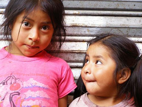 Mexico adop...</div> <div class=