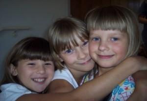 host a child from Ukraine