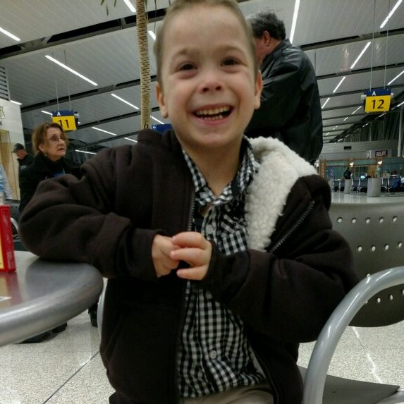 adoption from ukraine