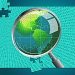 magnifying-glass-indicates-examination-investigation-and-examine-100294961